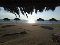 Γιαννισκάρι: Η παραλία που έκανε το ...μειονέκτημά της βασικό πλεονέκτημα!