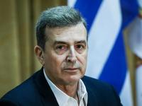 Χρυσοχοΐδης: Όσοι έκαψαν και μαχαίρωσαν στη Σάμο δεν θα κυκλοφορήσουν στην Ελλάδα