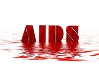 Σχεδόν 770.000 οι νεκροί από AIDS το 2018