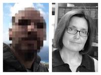Έκανε και άλλες επιθέσεις σε γυναίκες ο δολοφόνος της Σούζαν Ίτον;