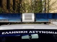 Σέρρες: Ελεύθεροι οι δυο εφοριακοί και η λογίστρια που είχαν συλληφθεί για εκβιασμό