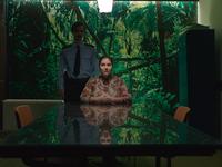 """Η βραβευμένη ταινία """"Θεός Υπάρχει, το Όνομα της είναι Πετρούνια"""" από 21/11 στην Ελλάδα"""