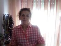 Πάτρα: Έφυγε από τη ζωή η Σταυρούλα Ζάγαρη