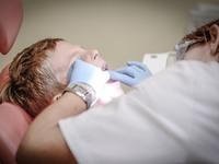 «Σιωπηλή επιδημία» η κακή στοματική υγεία