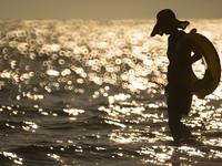 Θερμοκρασίες Ιουνίου, μέσα Οκτώβρη, στις ελληνικές θάλασσες