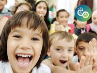 Εκπαιδευτικό πρόγραμμα επαγγελματιών υγείας και δημοσίων υπαλλήλων για την υποστήριξη προσφύγων/μεταναστών
