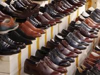 Στην τσιμπίδα της ΑΑΔΕ καφετζής που πουλούσε παπούτσια μέσω ίντερνετ – Έκρυψε έσοδα 1,2 εκατ. ευρώ!