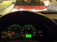 Αιτωλοακαρνανία: Συνέλαβαν 5 γιατί οδηγούσαν χωρίς δίπλωμα!