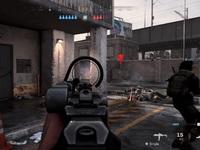 Call of Duty Modern Warfare: Δεν παίζεται... με την κακή έννοια