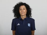 Ντόχα 2019: Ετοιμη η ομάδα για το κορυφαίο γεγονός της σεζόν