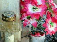 Θλίψη στην Πάτρα για το θάνατο του αντιστασιακού Βασίλη Ταβαντζή - Σήμερα η κηδεία του