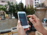 Διπλάσια data στο κινητό χωρίς επιπλέον χρέωση - Σήμερα οι ανακοινώσεις