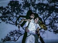 «Χορός με τη σκιά μου»: Χατζιδάκις στη Λυρική σε χορογραφίες Κωνσταντίνου Ρήγου