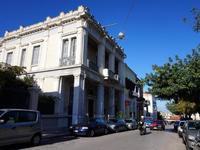 Το Μέγαρο Γαλανόπουλου αλλάζει - Τι θα γίνει στο ιστορικό πανέμορφο κτίριο;
