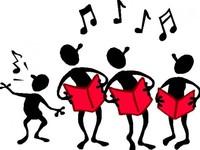 Πρόσκληση σε νέους φίλους για χορωδιακό συναπάντημα με την παρέα της Κοινο_Τοπίας