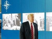 Ο Τραμπ πήρε πίσω τις κυρώσεις των ΗΠΑ στην Τουρκία