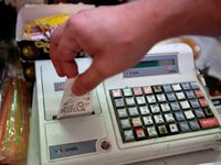 Βρήκαν κύκλωμα με «πειραγμένες» ταμειακές - Έκρυψαν έσοδα 25 εκατομμυρίων ευρώ!
