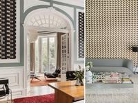 Casa Fortunato στη Λισαβώνα: Καλύτερο ξενοδοχείο κατά τον οδηγό Mr & Mrs Smith