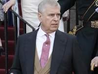 Βρετανία: Παραιτείται ο πρίγκιπας Άντριου μετά το σκάνδαλο με την 17χρονη και την φιλία του με τον Έπσταϊν