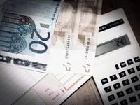 Αγνοούνται οι μεγαλοοφειλέτες που χρωστούν πολλά στο Δήμο Πατρέων