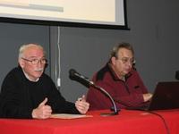 Δήμος Πατρέων: Ξεκινά σταδιακά η ανακύκλωση έντυπου χαρτιού