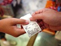 Αλλαγές στο αφορολόγητο για συναλλαγές με κάρτα – Τι να προσέξετε