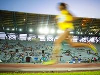 Πλήρης επιβεβαίωση του sportin.gr: Στην Πάτρα και φέτος το Πανελλήνιο Στίβου