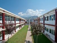 5ος Επιχειρηματικός Διαγωνισμός Ε.Α.Π. – Πανεπιστήμιο Πελοποννήσου «Ανοικτοί Επιχειρηματικοί Ορίζοντες»