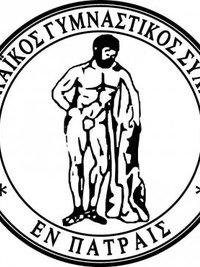 Ο θρύλος του Θ. Βασιλόπουλου και το χαμένο μετάλλιο της ΠΓΕ