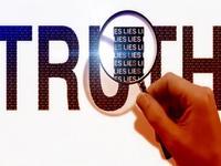 """Από τον Λαμπράκη, στον Τεμπονέρα και σήμερα στον Φύσσα – Οι """"αλήθειες"""" και η """"διπλή σκέψη"""""""
