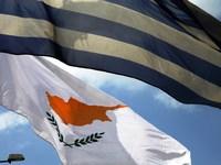 Η διπλωματική νίκη της Κύπρου και η ευκαιρία για Αθήνα και Λευκωσία