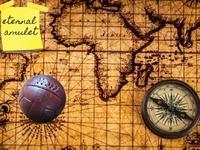 Το μονάκριβο φυλακτό στην άκρη του κόσμου: Το Ποδόσφαιρο