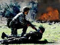 Στρατός: Έρχεται αύξηση θητείας και υποχρεωτική στράτευση στα 18
