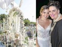 Άννα Μαρία Ρογδάκη και Diamond Events: «Γεφύρωσαν» Νέα Υόρκη με Ναύπακτο και Πάτρα