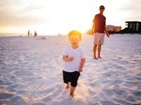 """""""Χρυσές συμβουλές"""" για απολαυστικές διακοπές με τα παιδιά μας"""