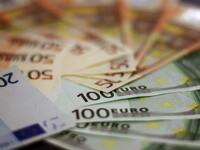 Πρόβλημα ρευστότητας για 6 στις 10 επιχειρήσεις- Έρχονται απολύσεις και μειώσεις μισθών