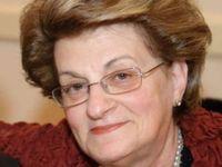 Κηδεύεται σήμερα η Πρεσβυτέρα Σοφία Σκιαδαρέση που έφυγε ξαφνικά από ανακοπή καρδιάς