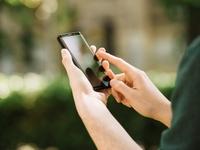 Τα πιο αξιόπιστα smartphones σύμφωνα με έρευνα