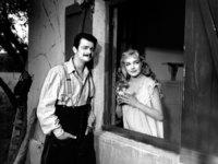 Παλιά ταινία με την Σιμόν Σινιορέ θα προβάλλει ο Κινητός Κινηματογράφος