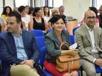 Συναντήσεις Αντιπεριφερειαρχών στην Αιτωλοακαρνανία
