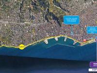 Oι εγκαταστάσεις των Μεσογειακών Παράκτιων Αγώνων (ΦΩΤΟ)