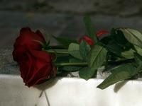 Πέθανε η Βούλα Μαρχώρη σύζυγος του υποστράτηγου Αλέξιου Παναγιωτόπουλου