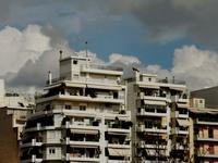 Αν δεν θέλει η πολυκατοικία δεν μπορεί να ενοικιαστεί διαμέρισμα Aibnb