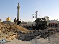 """Συρία: Ο Αμερικάνοι διαψεύδουν την """"απόδραση μεγάλου μεγέθους"""" τζιχαντιστών"""