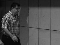 Η ώρα της απολογίας Ρουπακιά για τη δολοφονία Φύσσα