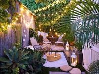 Ιδέες για να … καλοκαιριάσει στην ταράτσα, τη βεράντα, το μπαλκόνι