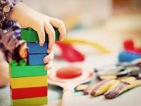 Συγκέντρωση παιχνιδιών για τα παιδιά που νοσηλεύονται στην Παιδιατρική του Ρίου