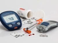 Από σήμερα μέχρι την Κυριακή στην Πάτρα το 10ο Διαβητολογικό συνέδριο