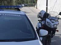 Χειροπέδες στην Ηλεία για ενοικίαση καταλύματος σε αλλοδαπούς που ήταν παράνομα στην Ελλάδα