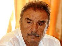 Τάκης Πετρόπουλος: Θα καθαριστεί κάθε σπιθαμή του 34ου Δημοτικού Σχολείου